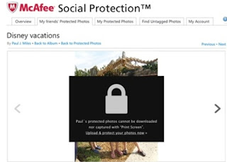 Protect Your Facebook Pictures With A Plug-in .2
