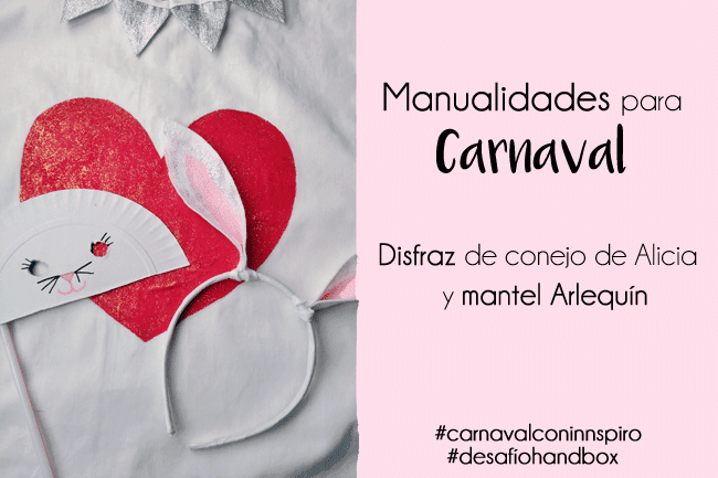 manualidades-carnaval-desafiohandbox
