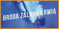 http://mechaniczna-kulturacja.blogspot.com/2016/03/broda-zalana-krwia-daniel-galera.html