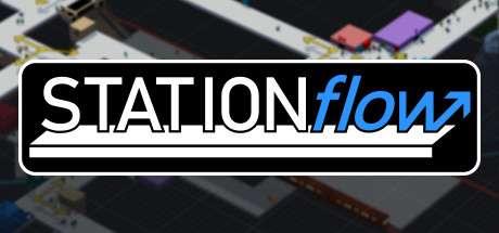 STATIONflow Crack
