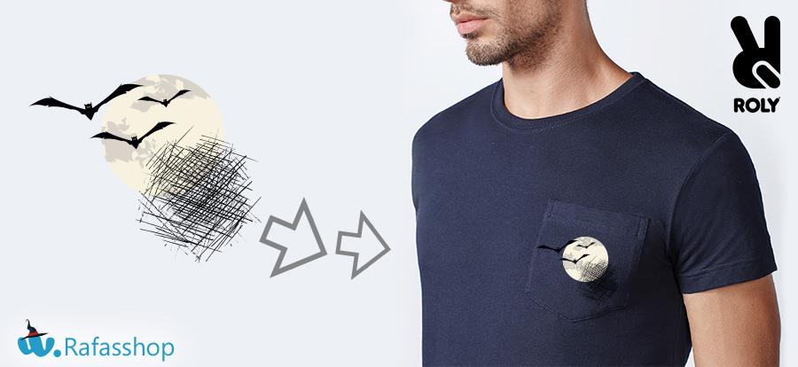 https://www.rafasshop.es/camiseta-teckel-6523-roly-hombre-ca6523.html