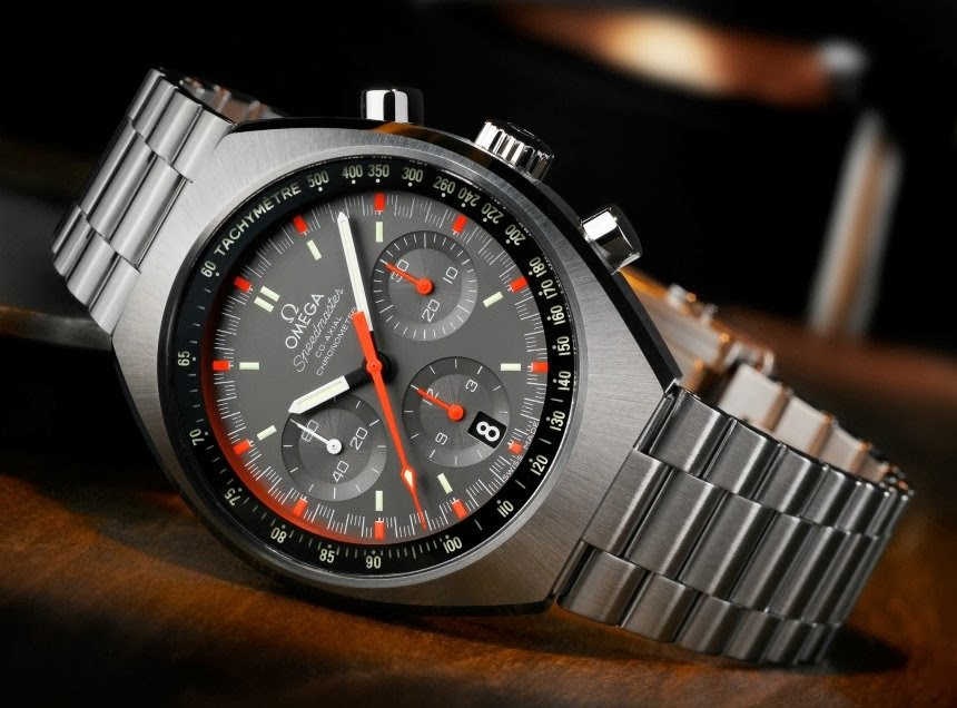 http://okoknoinc.blogspot.com/2014/01/omega-speedmaster-mark-ii-reissue-watch.html