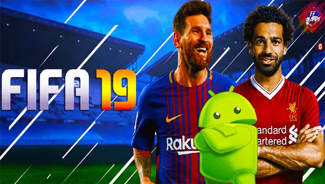 فيفا FIFA Soccer 2019 هو إصدار مبدئي للعبة كرة القدم الشهيرة فيفا 2019 المخصصة لنظام اندرويد Android. حيث في الوقت الحالي ، يمكنك لعب  نسخة بيتا BETA من هذه اللعبة للتمرن وإنشاء فريق Ultimate Team وجمع البطاقات ، وبالطبع لعب مباريات كاملة ضد فرق حقيقية.