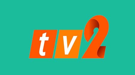 TV2 Malaysia Online Live Streaming