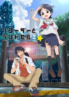 Recorder To Randoseru Mi Todos os Episódios Online, Recorder To Randoseru Mi Online, Assistir Recorder To Randoseru Mi, Recorder To Randoseru Mi Download, Recorder To Randoseru Mi Anime Online, Recorder To Randoseru Mi Anime, Recorder To Randoseru Mi Online, Todos os Episódios de Recorder To Randoseru Mi, Recorder To Randoseru Mi Todos os Episódios Online, Recorder To Randoseru Mi Primeira Temporada, Animes Onlines, Baixar, Download, Dublado, Grátis, Epi