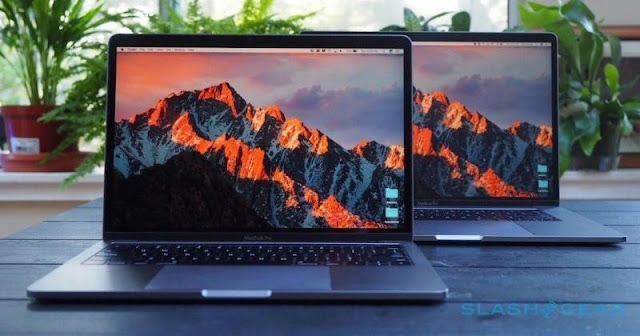 http://samy909news.blogspot.com/2017/01/apples-upcoming-macbook-pro-might-have.html