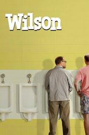 Download Film Wilson (2017) Bluray Subtitle Indonesia
