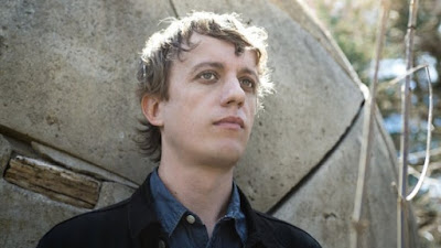 STEVE GUNN – Eyes on the lines 2