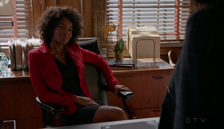 How to get away with murder winter finale review what happened annalise did one thing right and another thing wrong subsequently she returned to her house and began burning the case files that could be used as ccuart Image collections