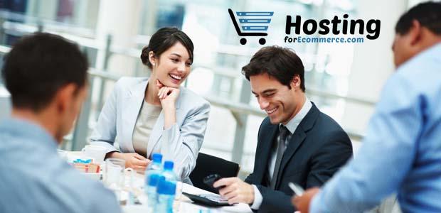 http://www.hostingforecommerce.com/2018/04/35-off-recommended-drupal-852-hosting.html