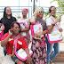 Pronatec forma primeira turma com travestis e mulheres transexuais em Alagoas