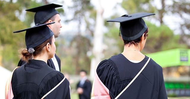 8 مهارات أكاديمية للنجاح في الحياة