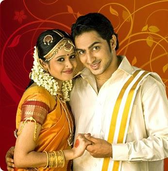 Brahmin marriage brokers in shimoga ka  // medtitherli ga
