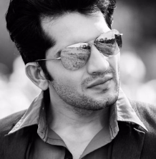 Abhilash chaudhary wiki, Biography, Mere Angne Mein
