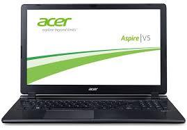 Acer aspire v5-472 drivers download for windows 8 & 8. 1   download.