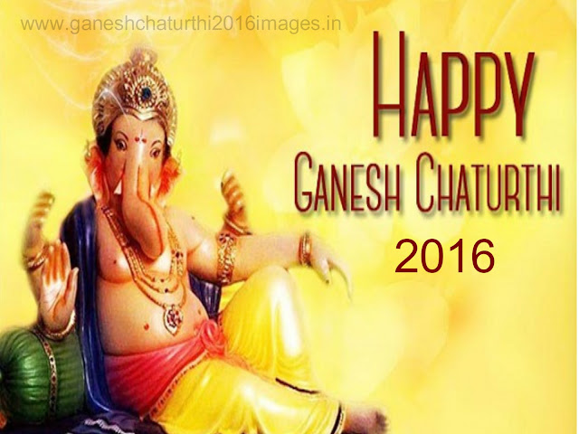 Ganesh-Chaturthi-2016-Date-Wiki-History-Celebration-When-is-Ganesh-Chaturthi-2016-in-India-Mumbai-USA