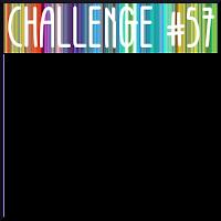 http://themaleroomchallengeblog.blogspot.com/2017/03/challenge-57-colours.html