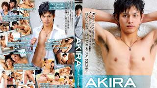 Coat West Only Shining Star Akira