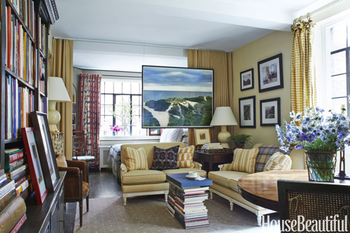 Manhattan  Bedroom Apartments For Rent