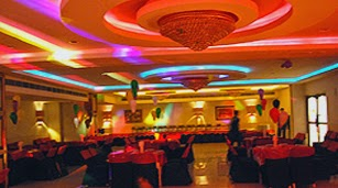 P R Residency Amritsar Come Discover The Luxury Punjab