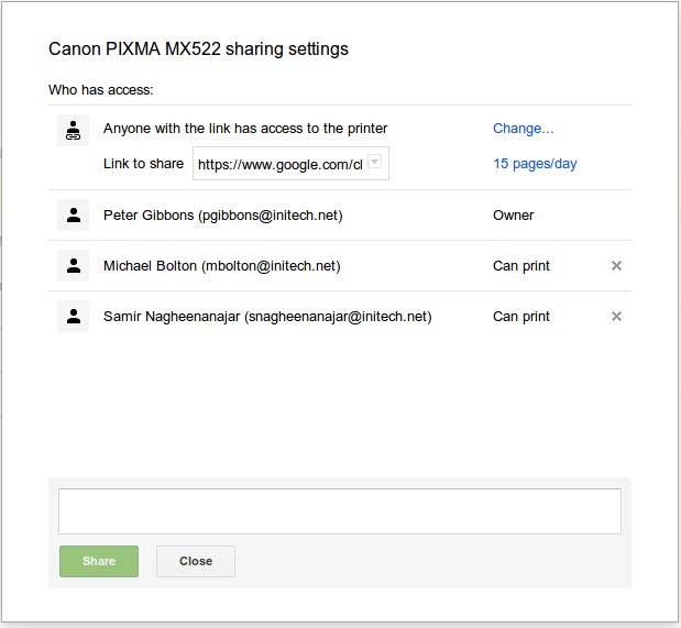 Official Google Cloud Blog: Simpler printing from more places