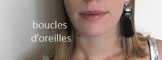 http://mimosabijou.tictail.com/products/bijou/boucles-doreilles-1027082