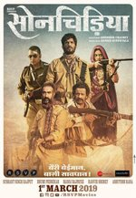 Sonchiriya Reviews