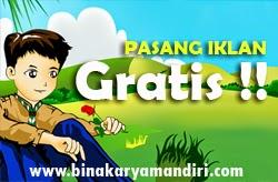 http://binakaryamandiri.com/
