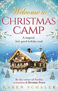 https://www.goodreads.com/book/show/42267622-christmas-camp