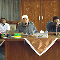 Kecelakaan Pesawat, Irwandi Tak Jadi Datang Konferensi Pers Di Lanud IM