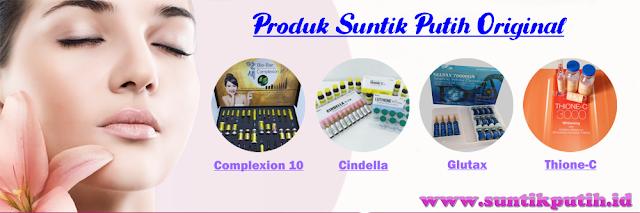 www.suntikputih.id