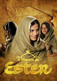 A História de Ester – Capitulo 10