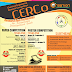 Lomba Desain Poster Nasional CERCo 2017