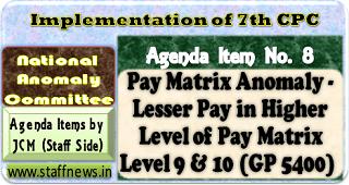 Item-no-8-nac-agenda