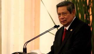 Pernyataan SBY Soal Kenaikan Harga Kedelai