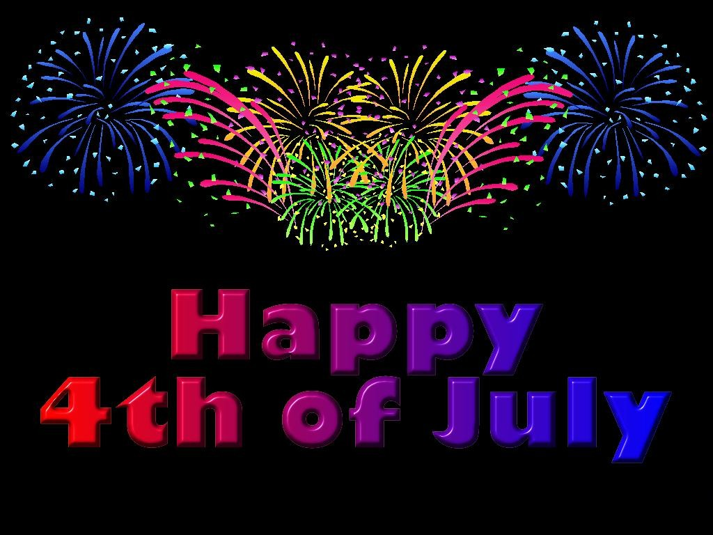 11 hd wallpaper of 4th july 2017 usa independence day