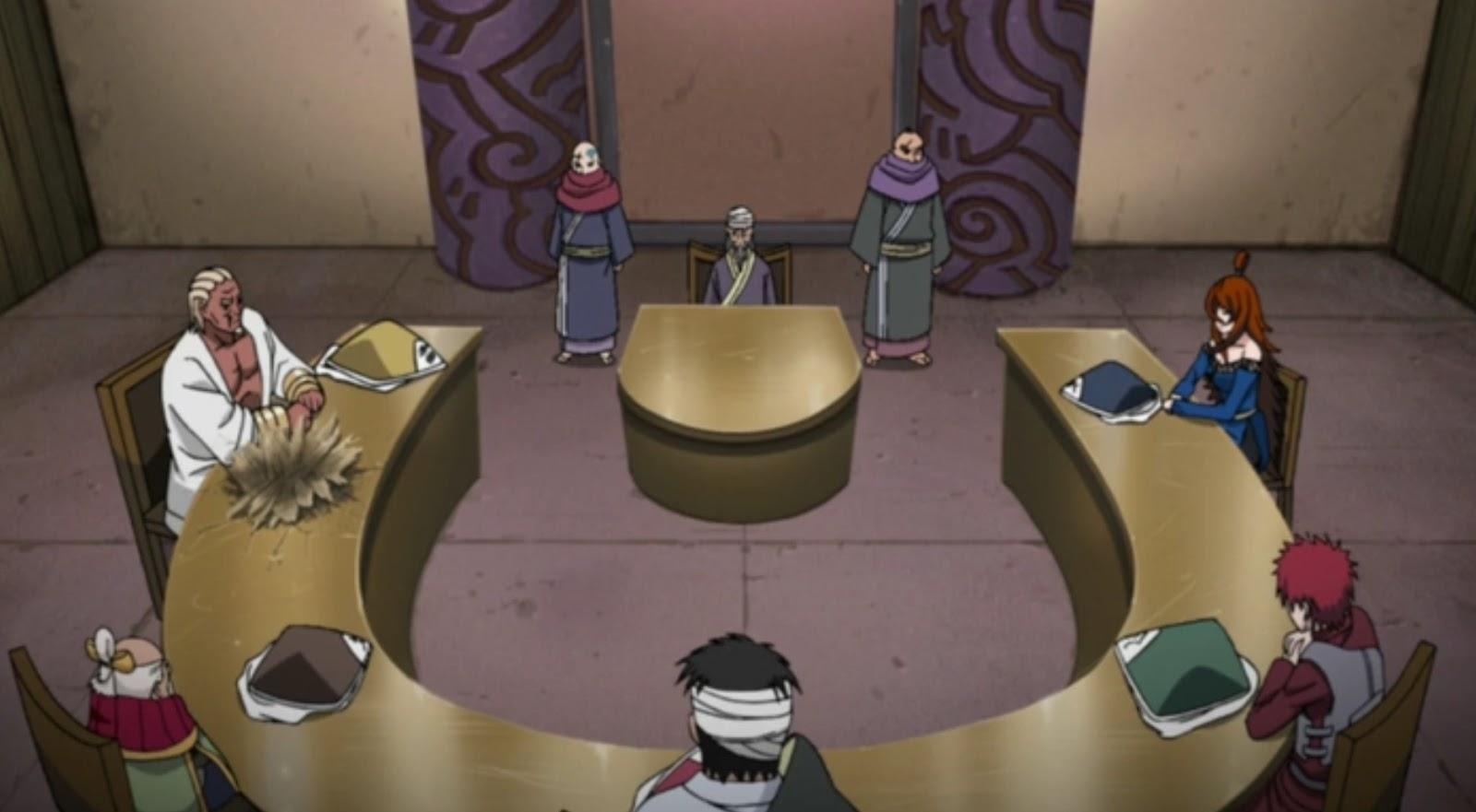 Naruto Shippuden – Episódio 200