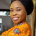 Tope Alabi reiterates music ability to evoke emotions and encourage faith With Logan Ti Ode
