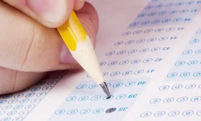 Soal UTS Kelas 7 Semester 2 Kurikulum 2013 dan Kunci Jawaban