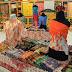 Grosir Batik Solo Murah Online Jatinegara