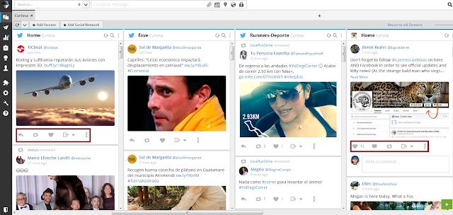 Hootsuite-imágenes-grandes-botones-interacciones