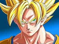 DRAGON BALL Z Dokkan Battle Mod Apk 3.8.1 (Infinite Health)