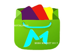 5e87721c1 Mobo Market (MoboMarket) 2017 APK Free Download Latest for Android