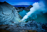 Ijen Photography Tour, take your best picture Mt ijen and get you'r first experience to see Blue Fire, come and joint with Ijen Tamansari Tour.