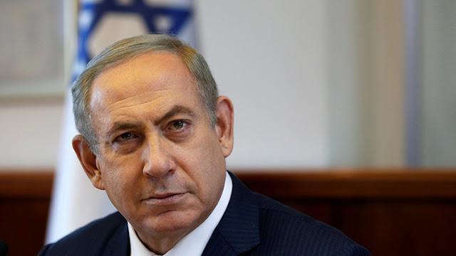 Netanyahu, investigado por sospechas de corrupción