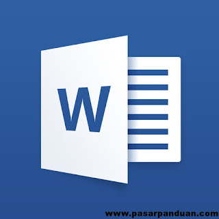 10 Tahap Membuat Tanda Tangan Paling Benar di Microsoft Office