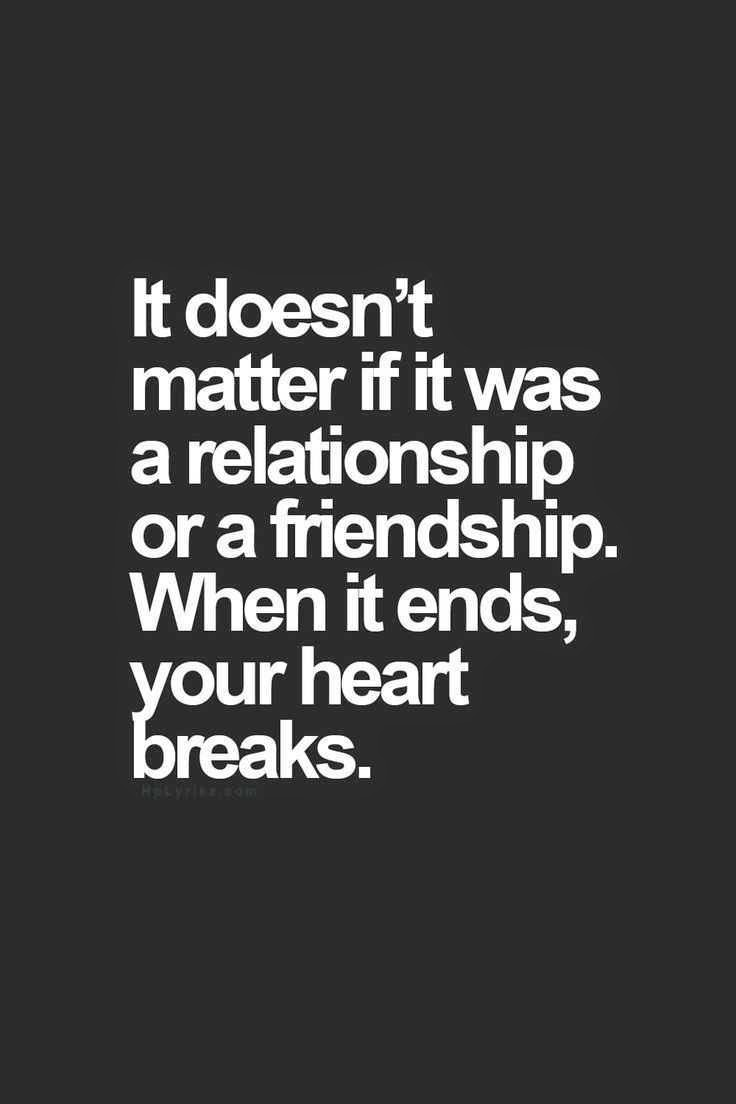 Emotional Sad Heart Breaking Love Quotes Messages for Girlfriend Breakup Sad Quotes for Gf Bf