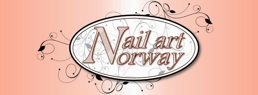 Nail Art Norway