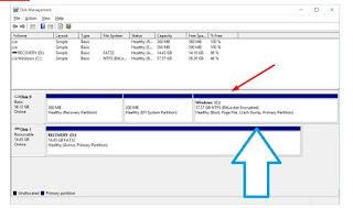 Tips Mempercepat Kinerja Windows 10 Terutama Untuk Game