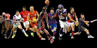 Berbicara tentang pertandingan olahraga tak akan ada habisnya apabila ingin di bahas ada t Streaming Pertandingan Olahraga via PC, Android, Apple Dan Browser
